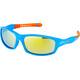 UVEX sportstyle 507 Kids Sykkelbriller Barn Blå